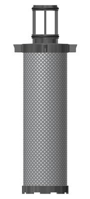 AK 0006 D (CE0006N D)
