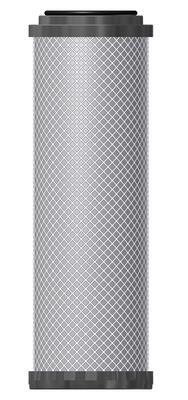 AK 2/1-Z 1030A New Design